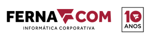 Fernacom Informática Corporativa Ltda.